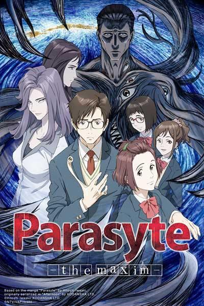 Parasyte